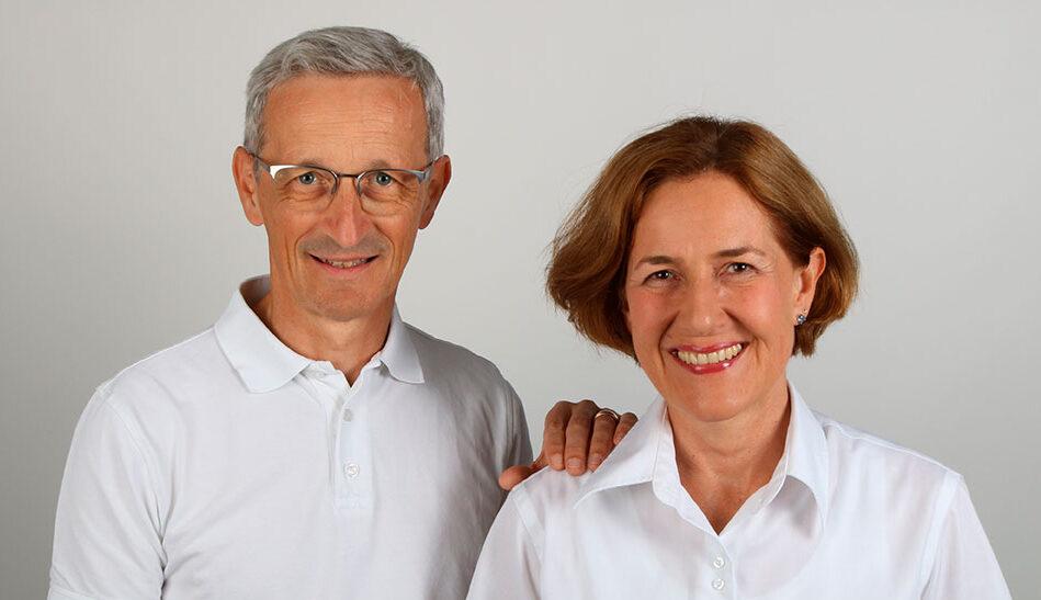 Hausärzte Sülldorf – Dr. med. Natalie Lausch, Dr. med. Horst Mußner