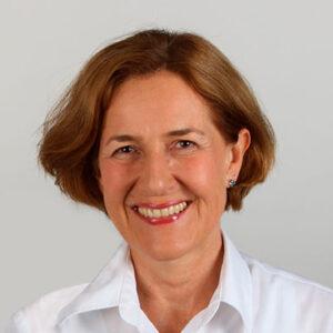 Dr. med. Natalie Lausch